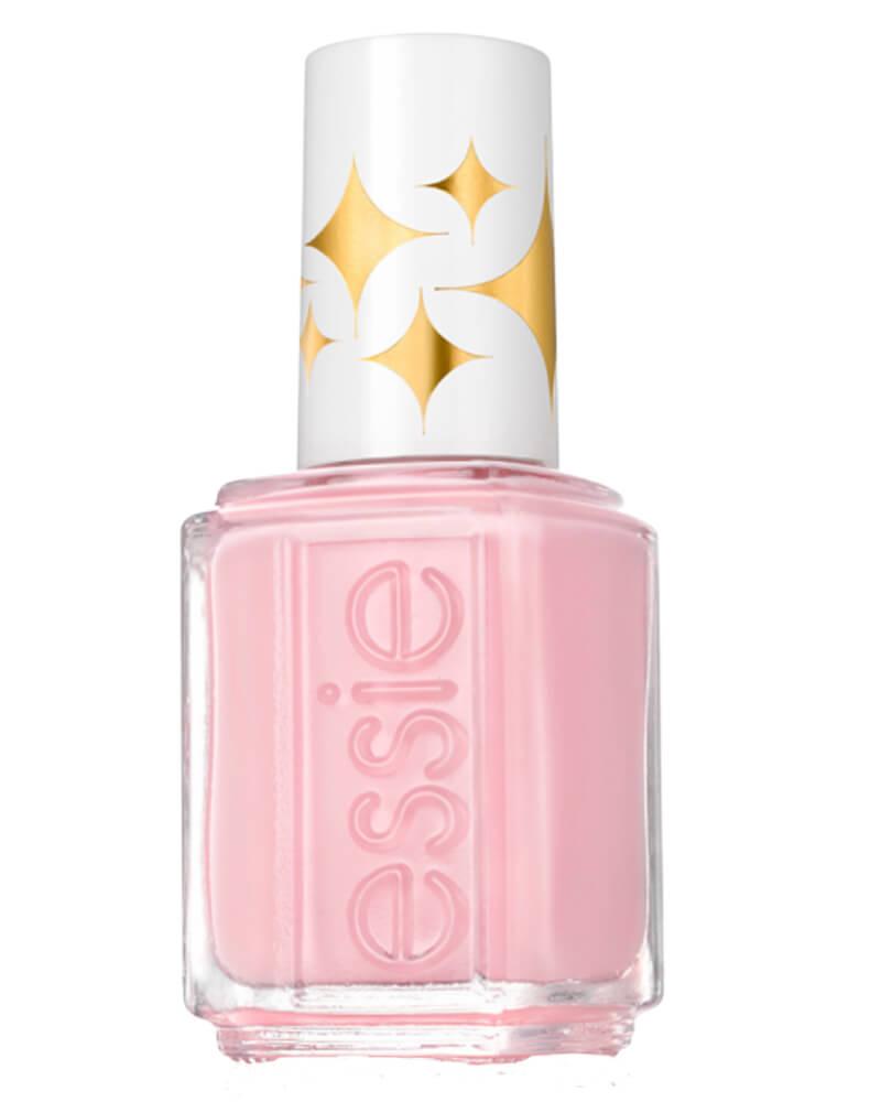 Essie 21 Flawless 13 ml