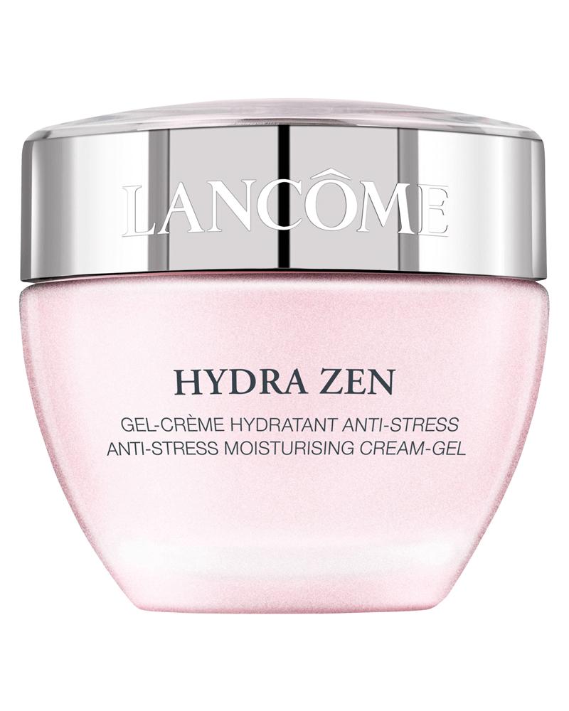 Lancome Hydra Zen Anti-Stress Moisturising Cream-Gel 50 ml