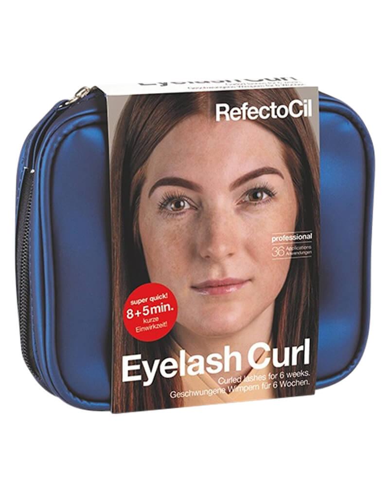 RefectoCil Eyelash Curl (U)
