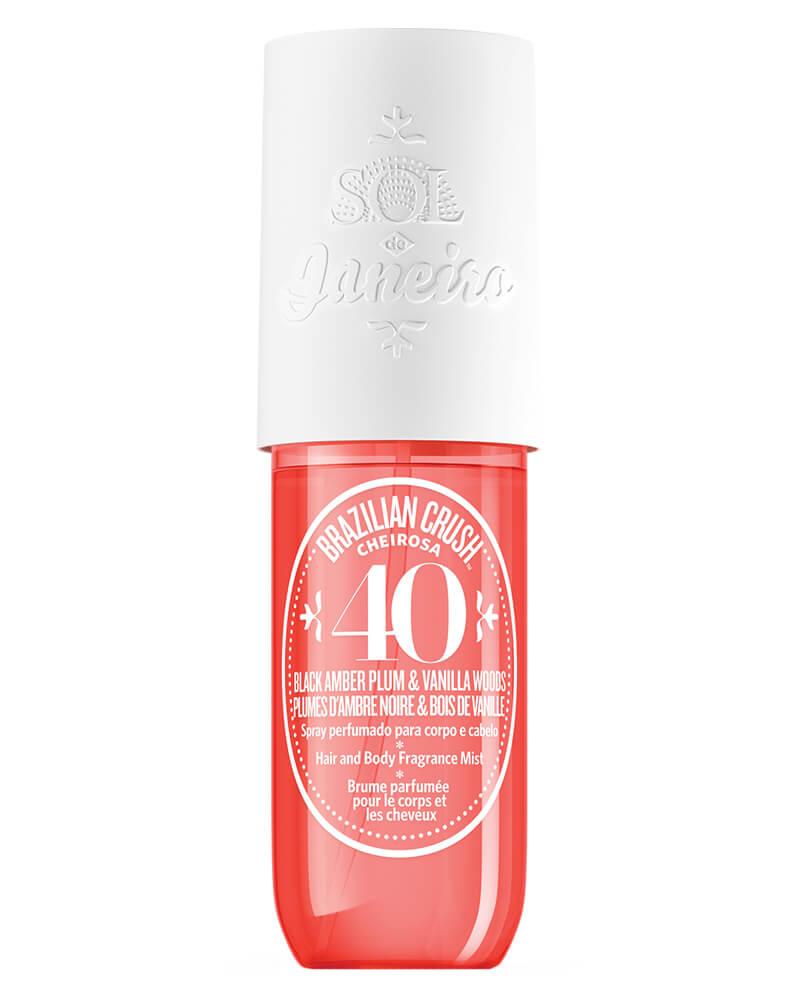 """Sol De Janeiro Brazilian Crush Cheirosa """"40 90 ml"""