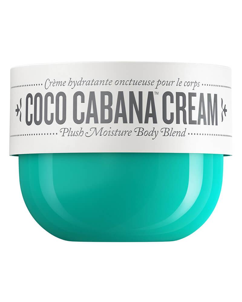 Sol De Janeiro Coco Cabana Cream 240 ml
