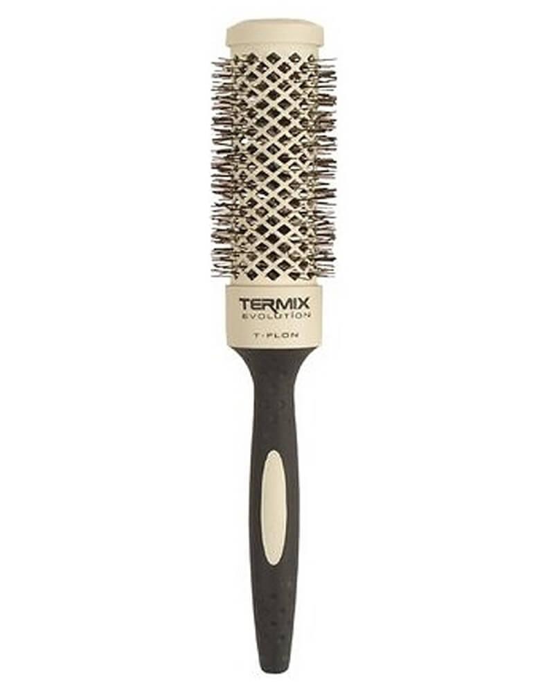 Termix Capillo Soft Evolution Brush Ø28