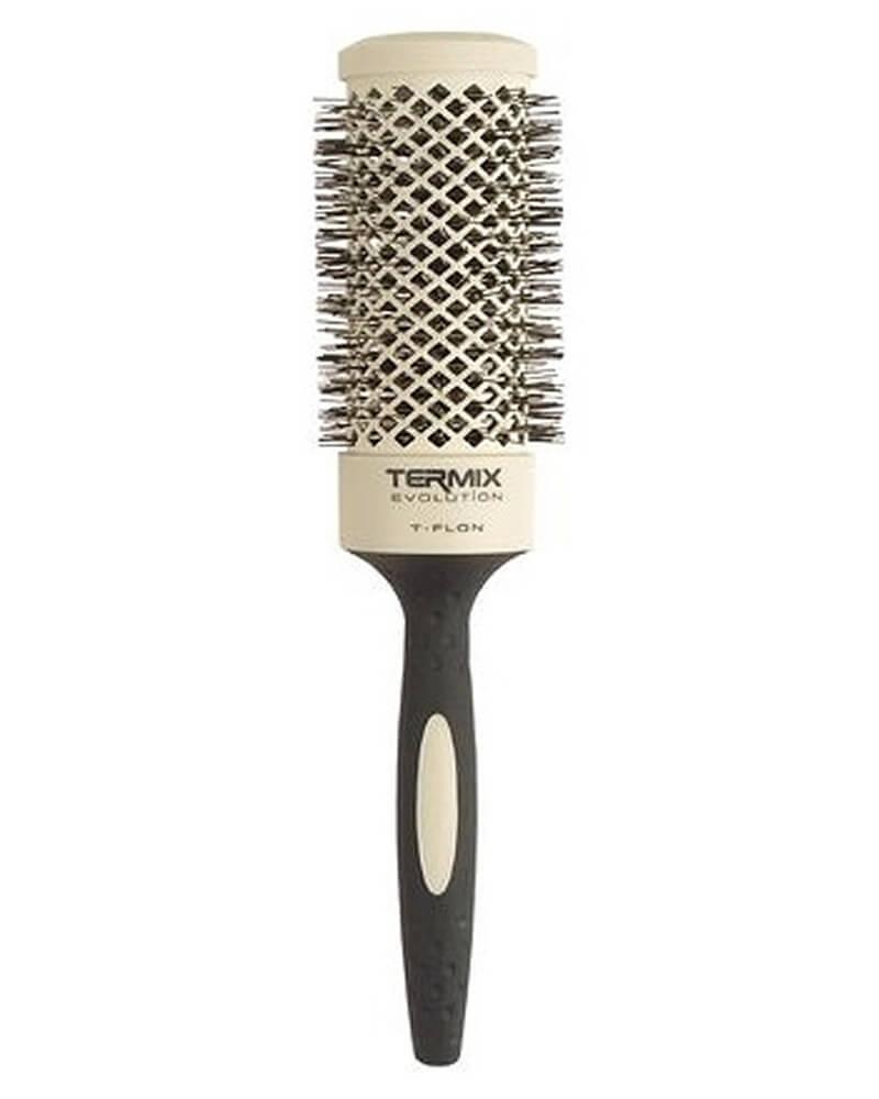 Termix Capillo Soft Evolution Brush Ø32