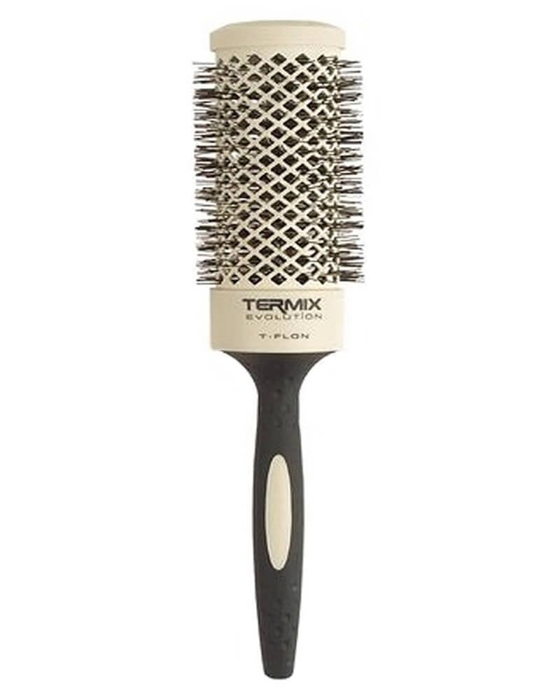 Termix Capillo Soft Evolution Brush Ø37