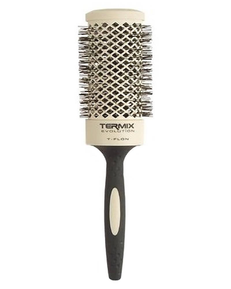 Termix Capillo Soft Evolution Brush Ø43