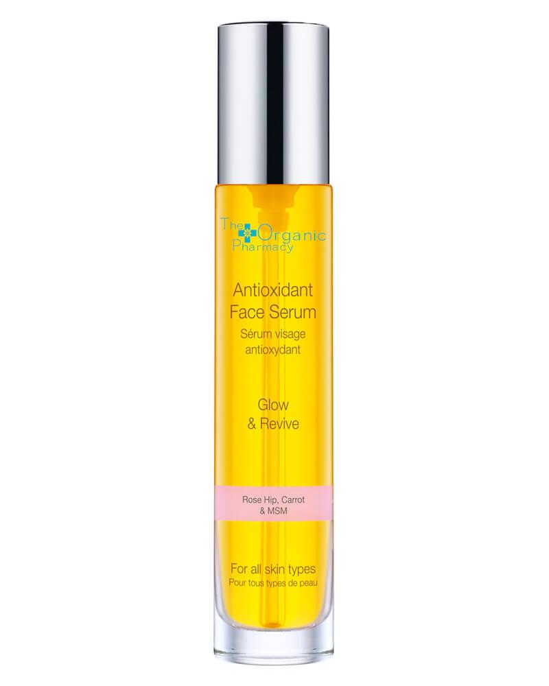 The Organic Pharmacy Antioxidant Face Serum 35 ml