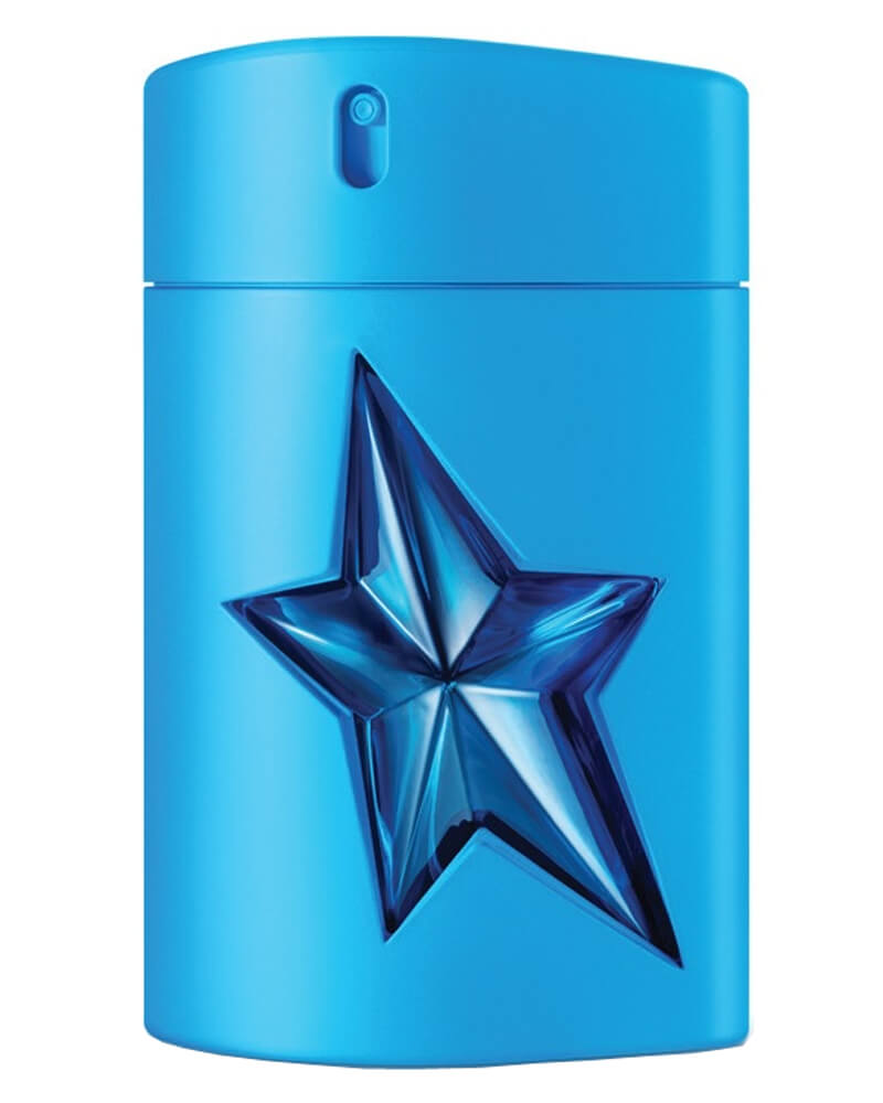 Thierry Mugler A Men Ultimate EDT 100 ml