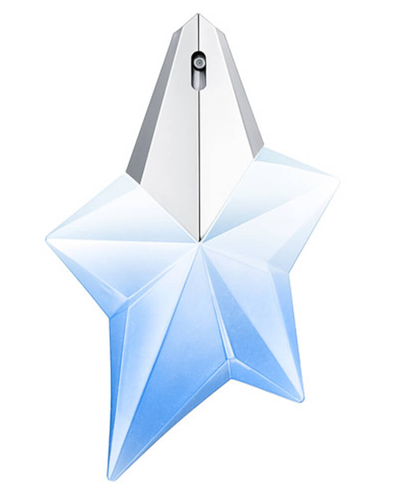 Thierry Mugler Angel Iced Star Limited Edition EDP 25 ml