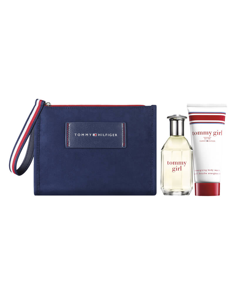 Tommy Hilfiger Tommy Girl EDT 50 ml