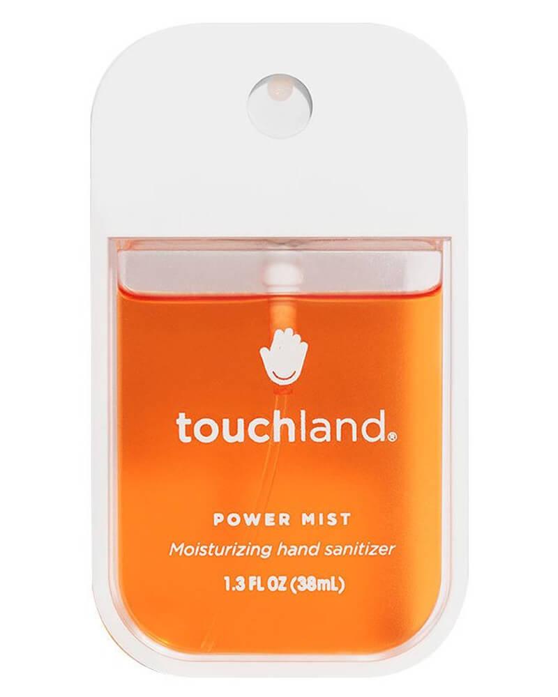 Touchland Power Mist Citrus 38 ml