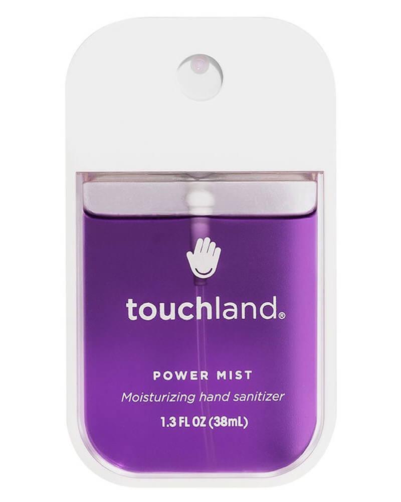 Touchland Power Mist Lavender 38 ml