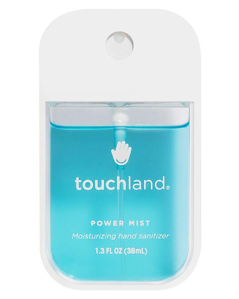 Touchland Power Mist Mint 38 ml