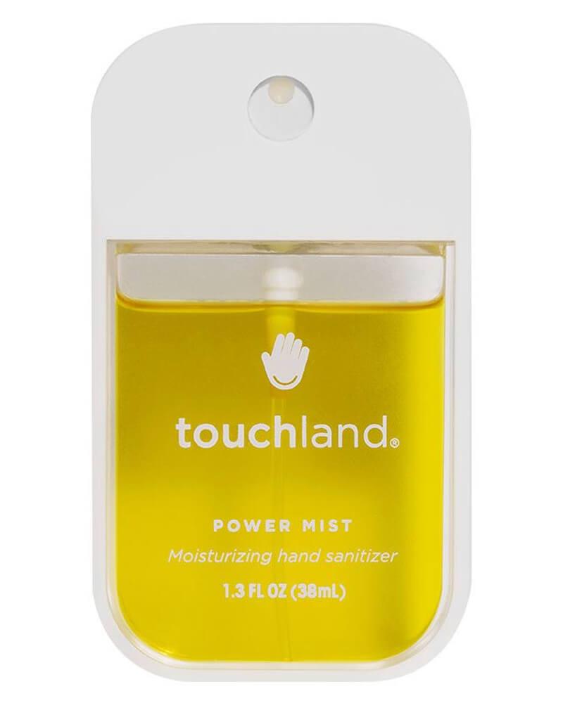Touchland Power Mist Vanilla Cinnamon 38 ml