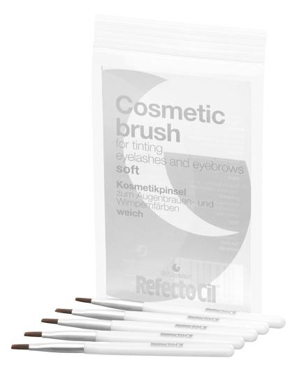 RefectoCil Cosmetic Brush Soft (U)