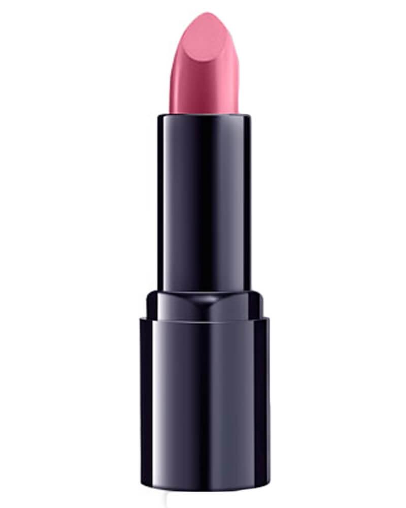 Dr. Hauschka Lipstick - Mandevilla 02 (N)