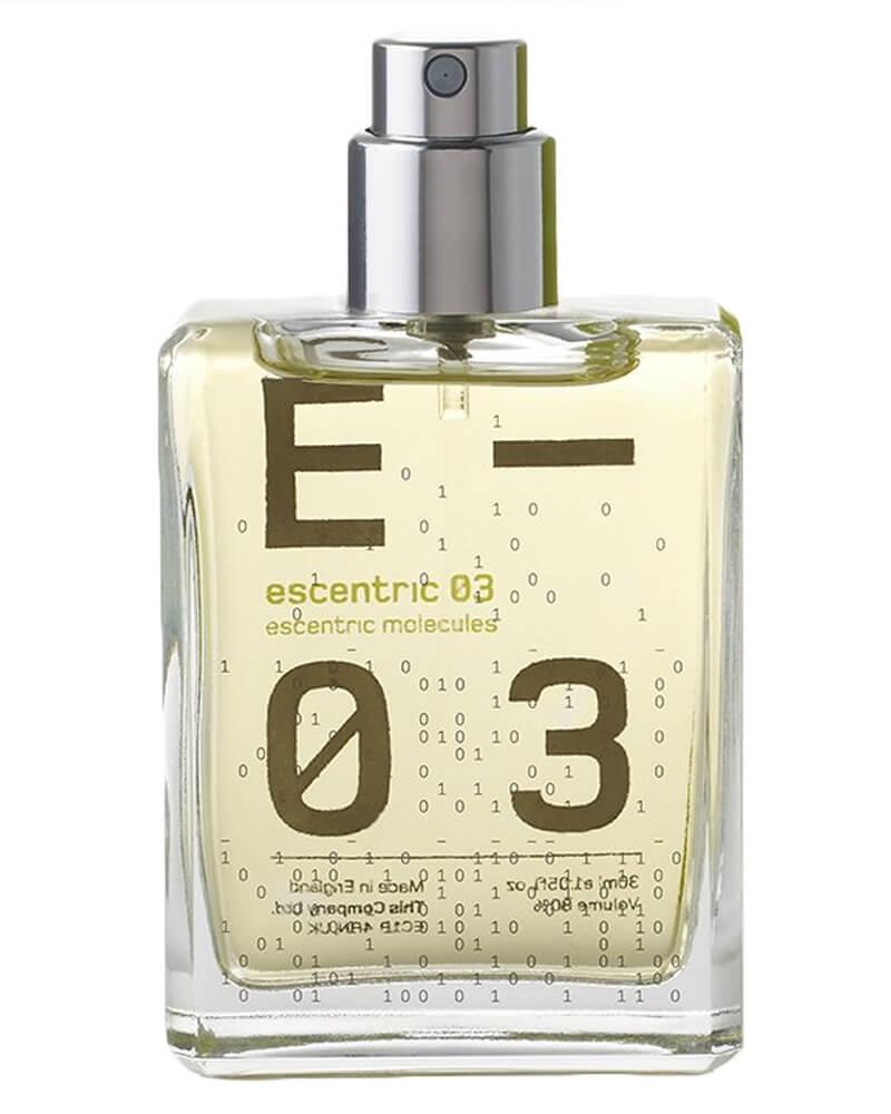 Escentric Molecules - Escentric 03 EDT 30 ml