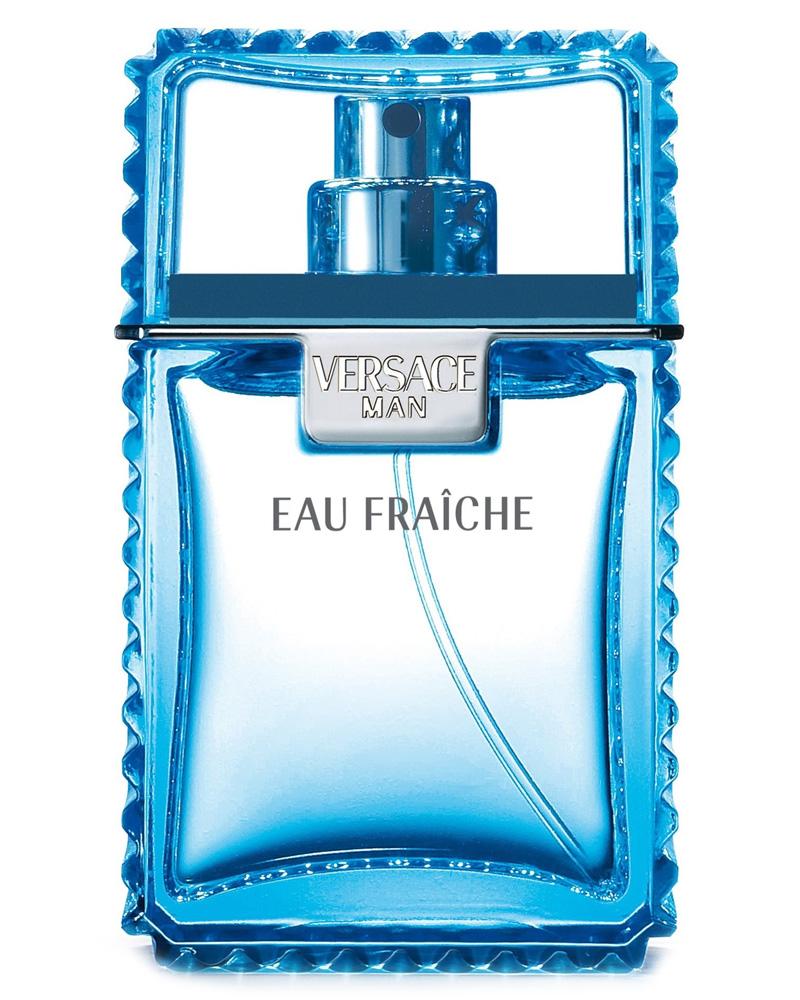 Versace Man Eau Fraiche EDT 30 ml