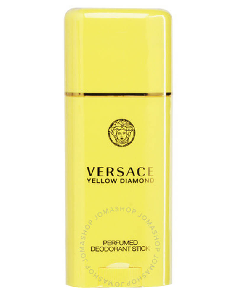 Versace Yellow Diamond Deodorant Stick 50 ml