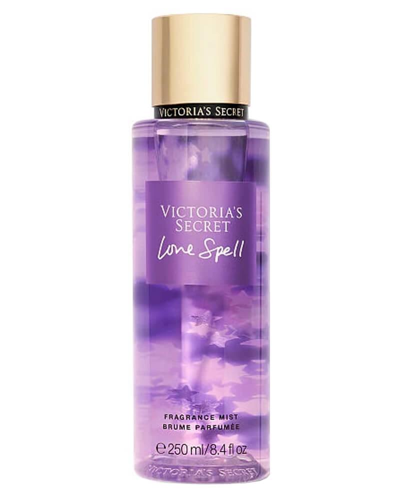 Victorias Secret Love Spell Fragrance Mist 250 ml