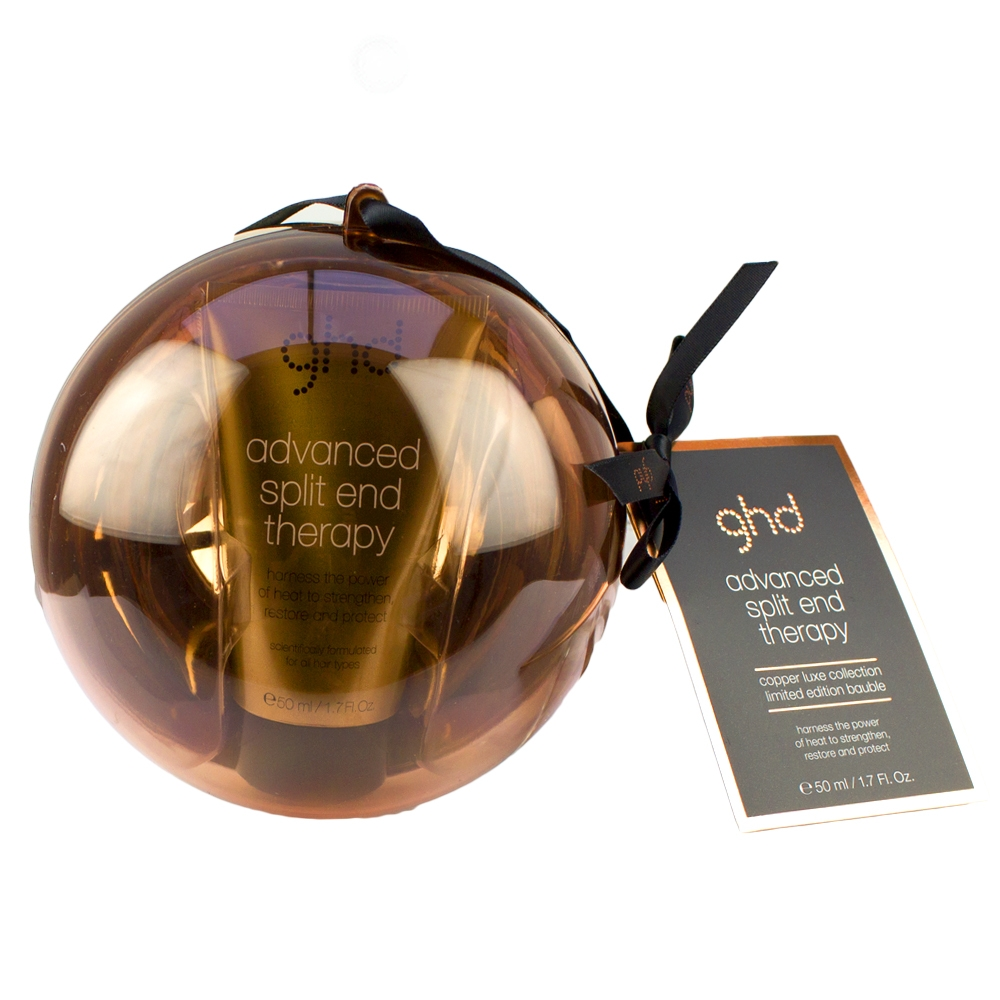 ghd Advanced Split End Therapy Bauble 50 ml