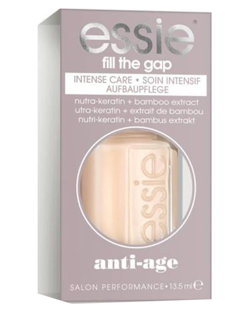 Essie Fill The Gap Treatment 13,5ml (N) 13 ml