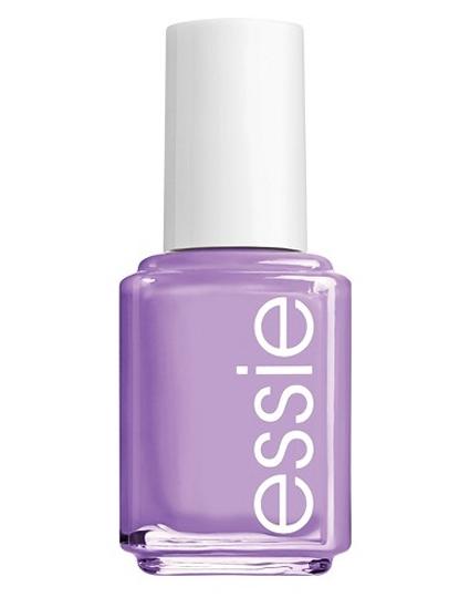 Essie 102 Play Date