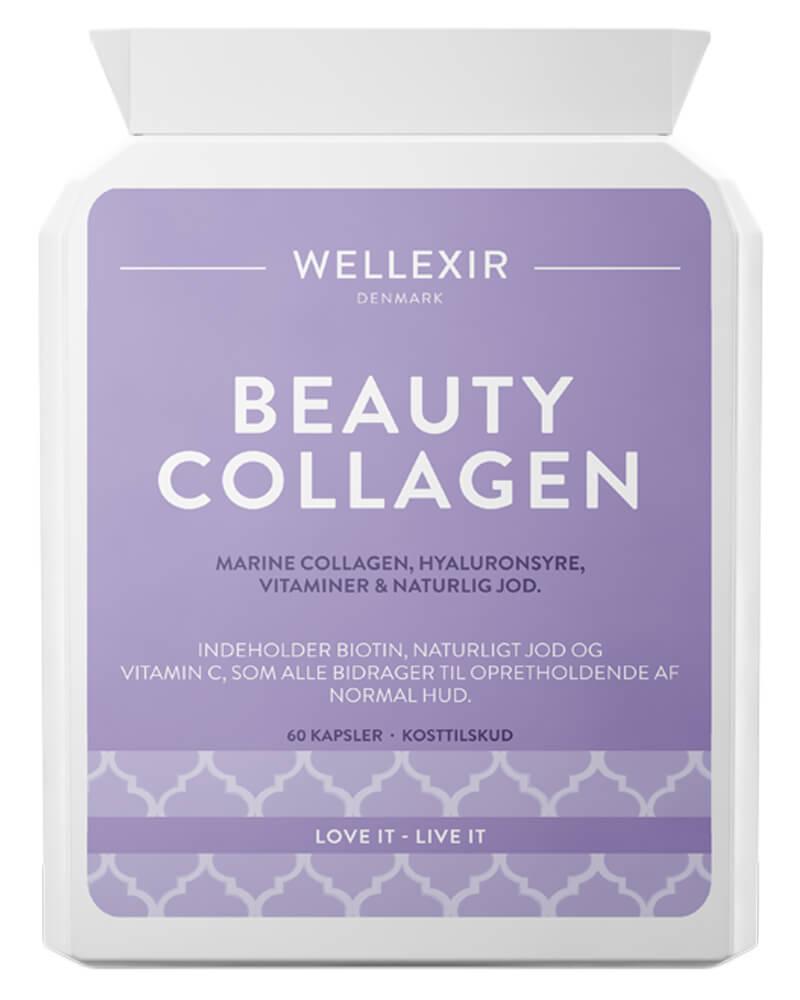 Wellexir Beauty Collagen