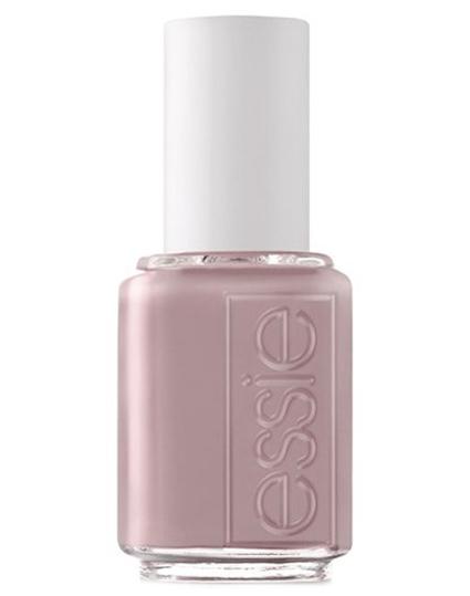 Essie 101 Lady Like 13 ml
