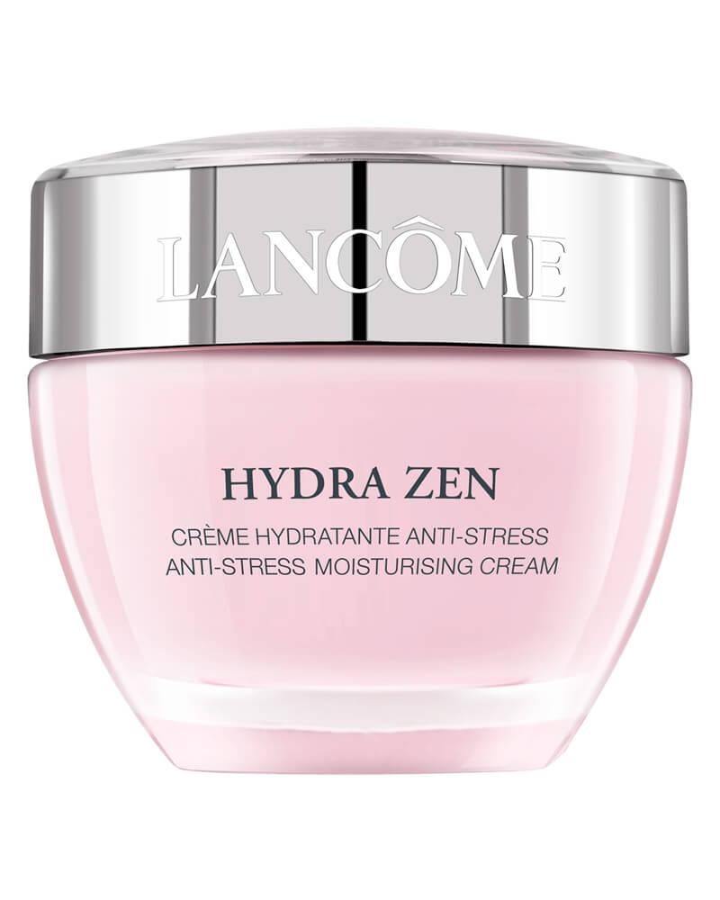 Lancome Hydra Zen Anti-Stress Moisturising Cream 75 ml