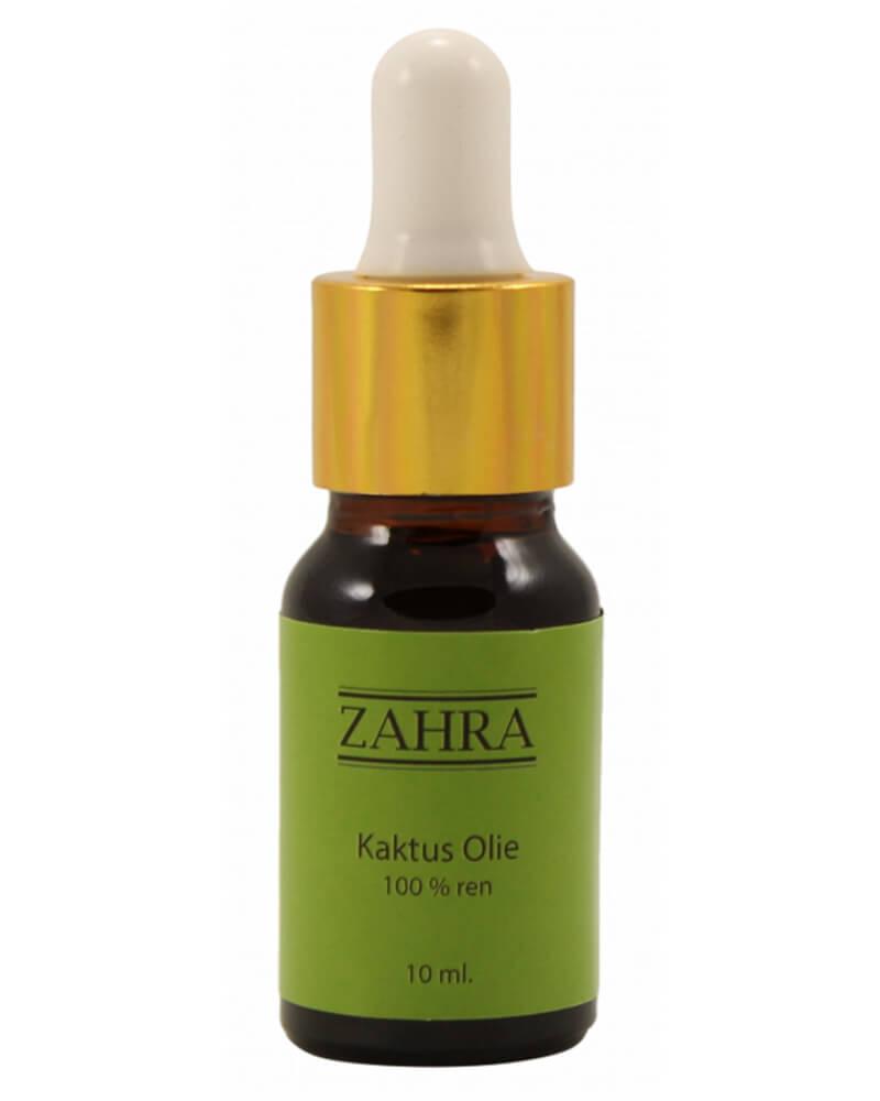 Zahra Cactus Oil 10 ml