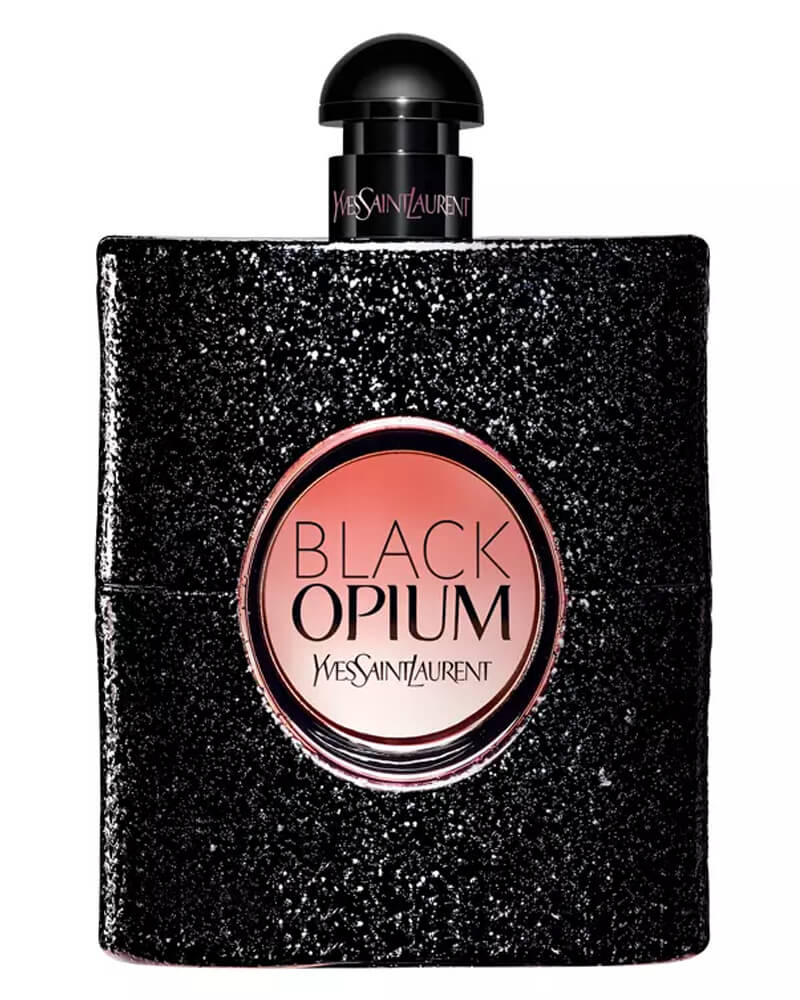 Yves Saint Laurent Black Opium EDP Limited Edition 150 ml