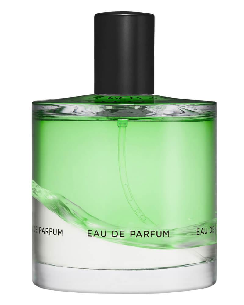 Zarkoperfume Cloud Collection No.3 EDP 100 ml