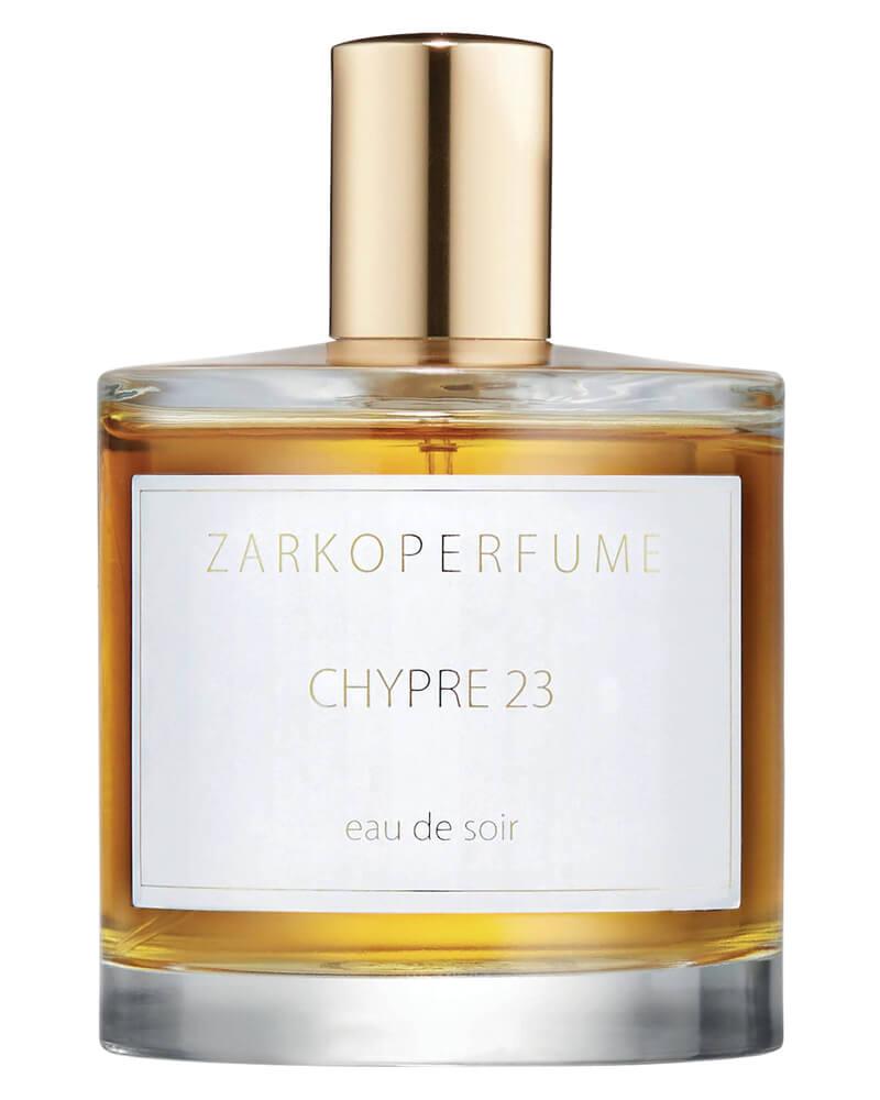 Zarkoperfume Chypre 23 Eau De Soir (tester) 100 ml