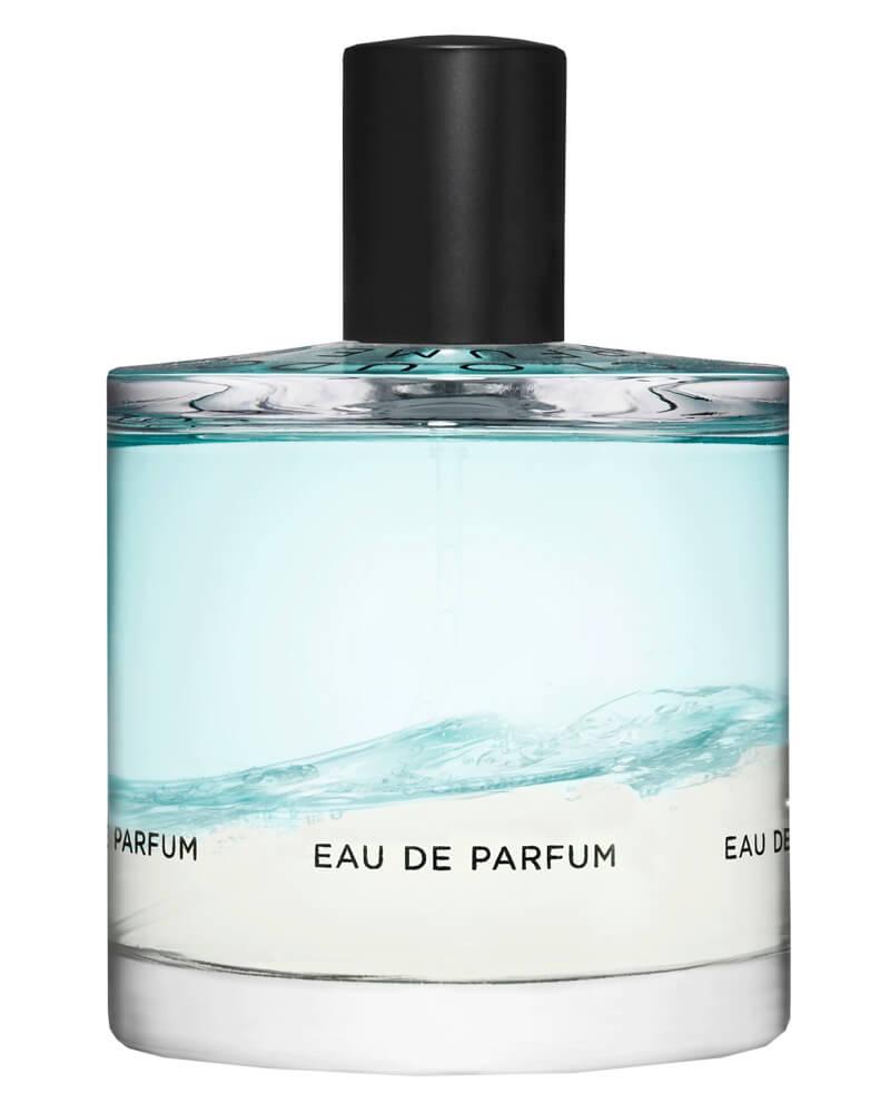 Zarkoperfume Cloud Collection No.2 EDP 100 ml