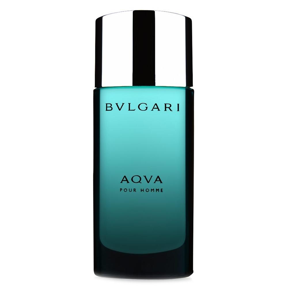 Bvlgari Aqva Pour Homme EDT 30 ml