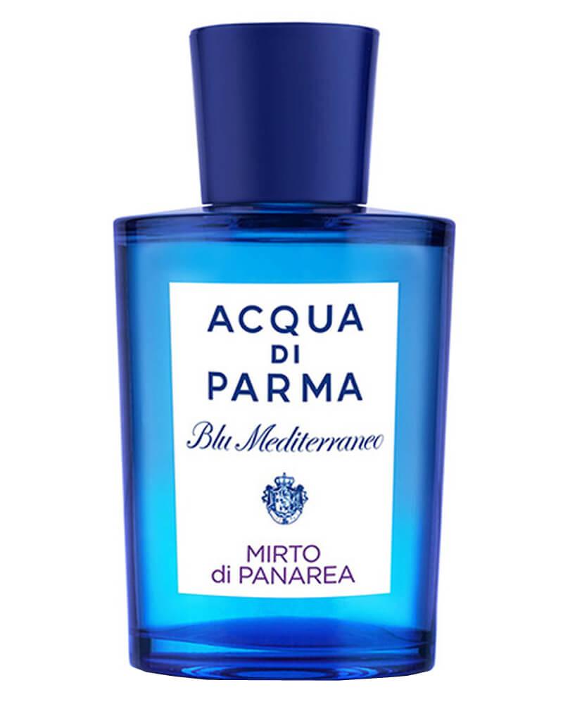 Acqua Di Parma Blu Mediterraneo Mirto Di Panarea EDT 75 ml