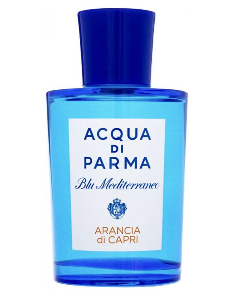 Acqua Di Parma Blu Mediterraneo Arancia Di Capri EDT 150 ml