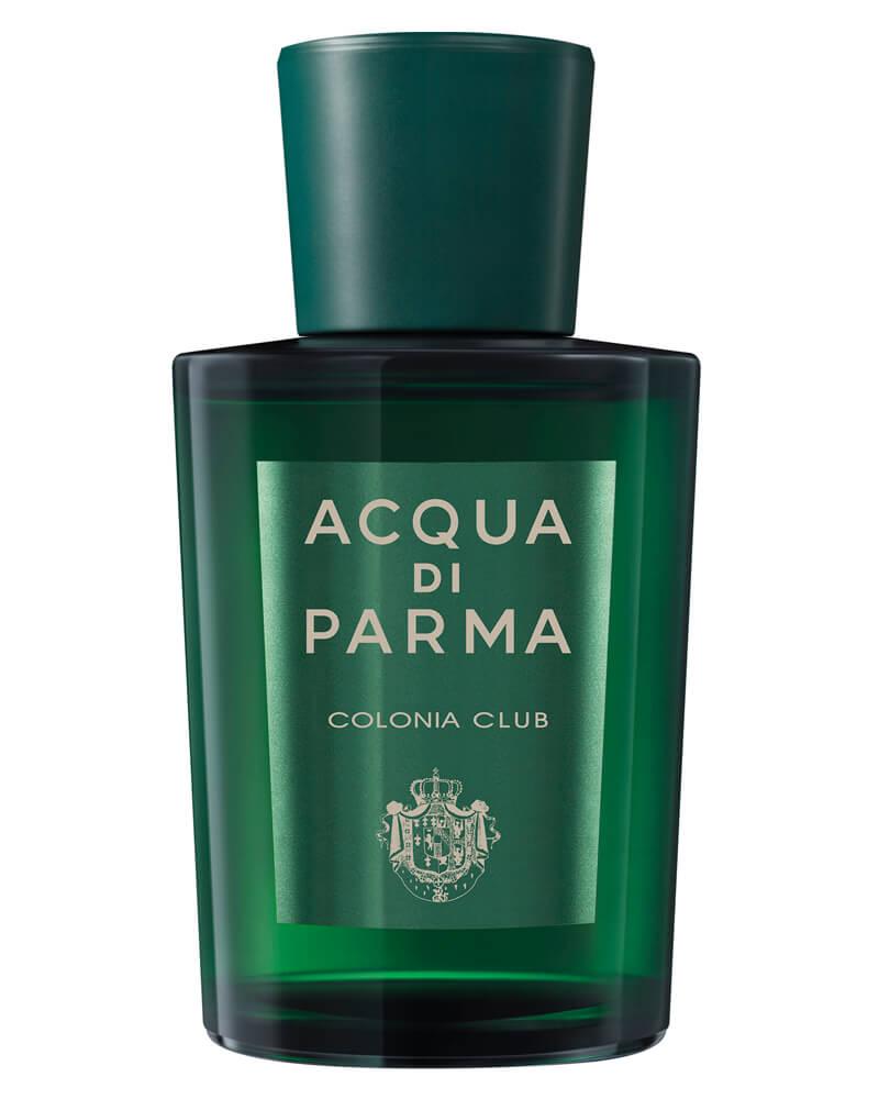 Acqua Di Parma Colonia Club Eau De Cologne 50 ml