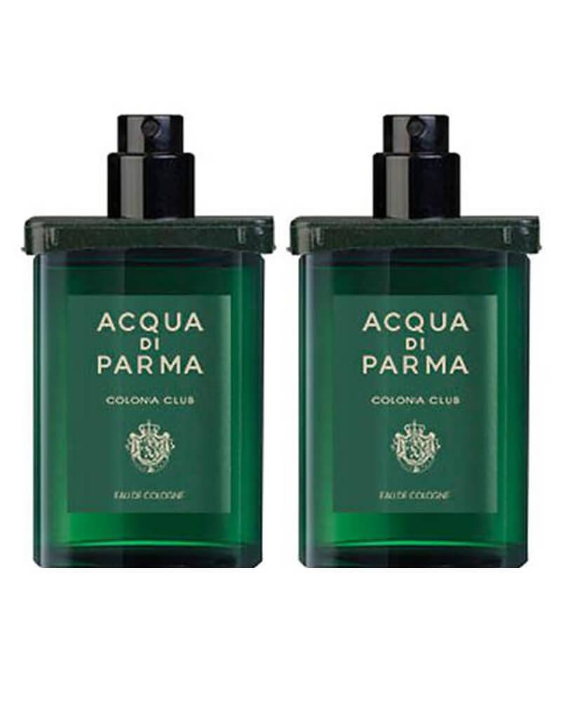 Acqua Di Parma Colonia Club Eau De Cologne Refills 30 ml