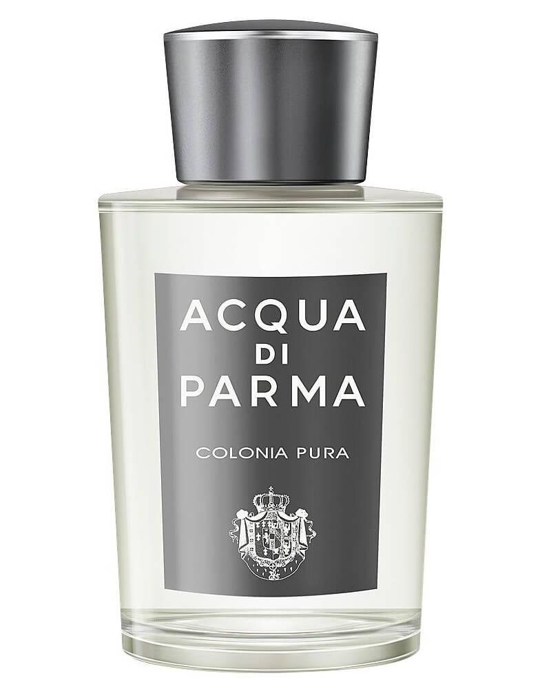 Acqua Di Parma Colonia Pura Eau De Cologne 50 ml