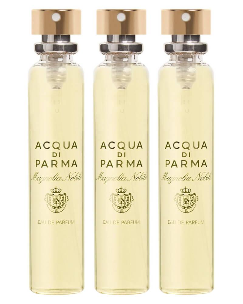 Acqua Di Parma Magnolia Nobile EDP Refills 20 ml