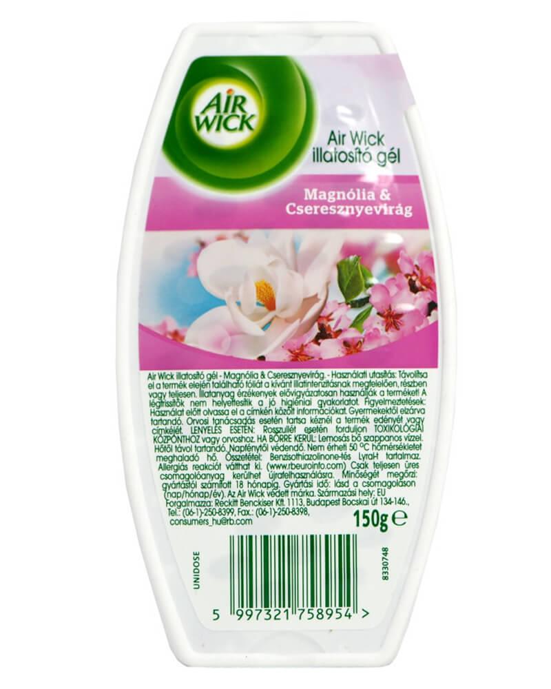 Air Wick Air Freshener Magnolia 150 g