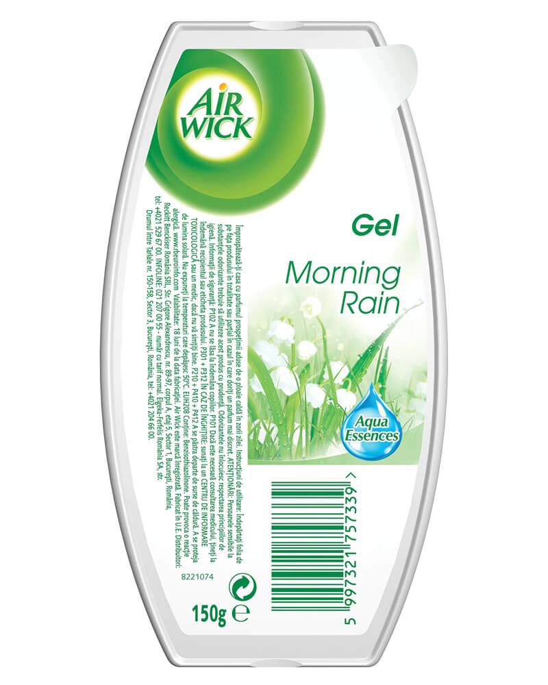Air Wick Air Freshener Morning Rain 150 g