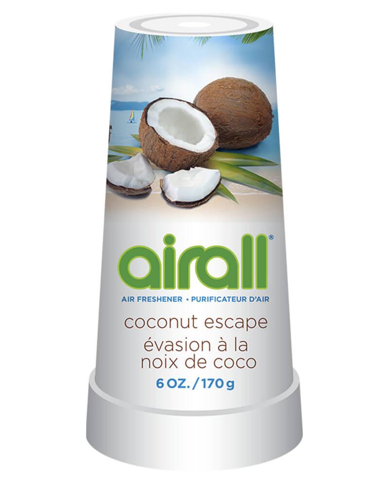 Airall Air Freshener Coconut Escape 170 g