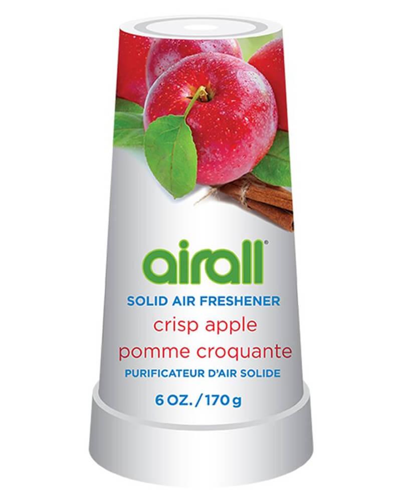 Airall Air Freshener Crisp Apple 170 g