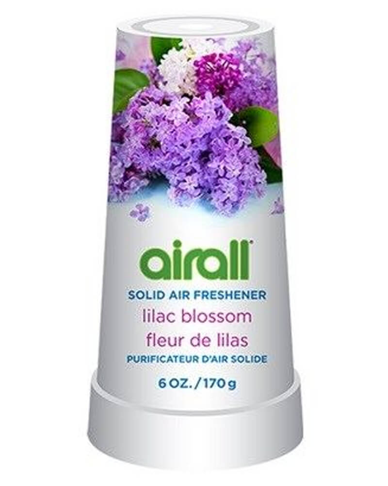 Airall Air Freshener Lilac Blossom 170 g