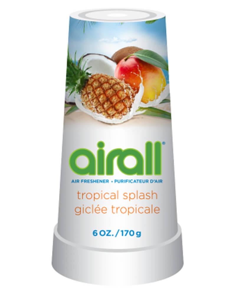 Airall Air Freshener Tropical Splash 170 g