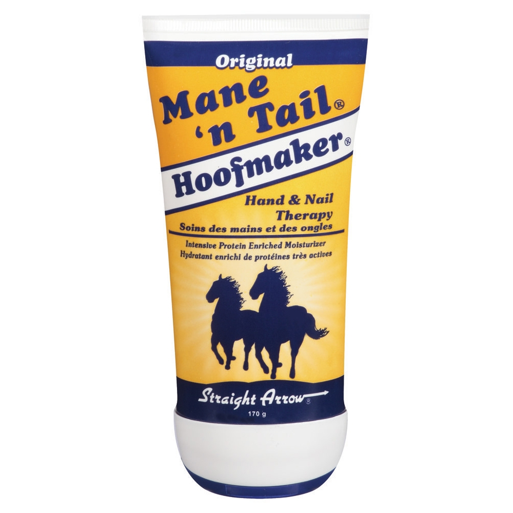 """Mane """"n Tail Hoofmaker - Hand & Nail Therapy 170 g"""