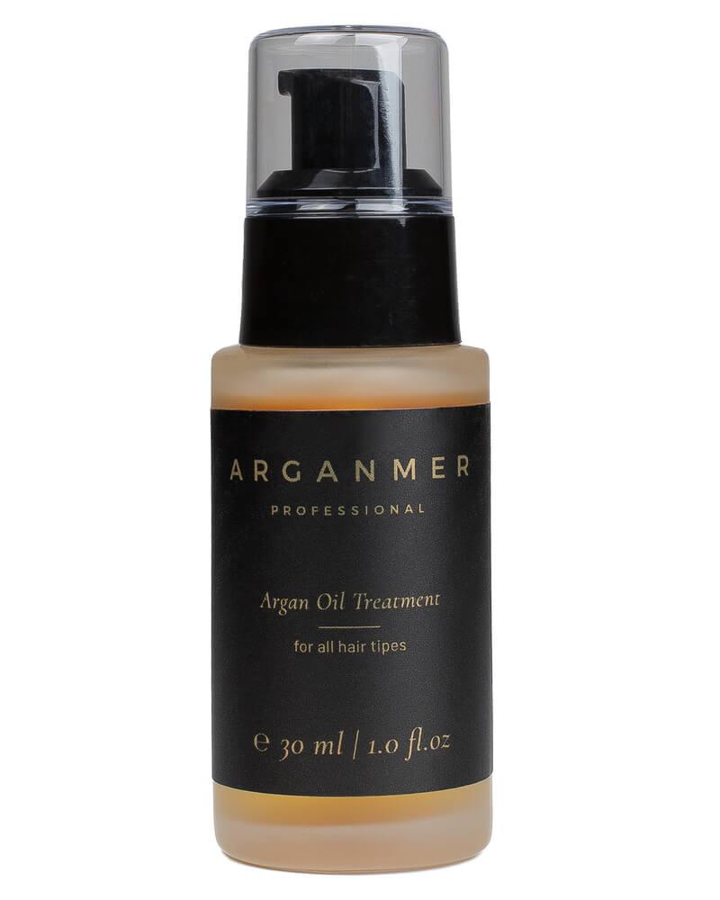 Arganmer Argan Oil Treatment 30 ml