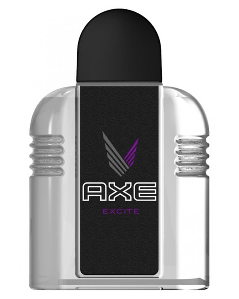 Axe Excite Aftershave 100 ml
